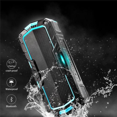 BlitzWolf-Bluetooth-Speaker(6)