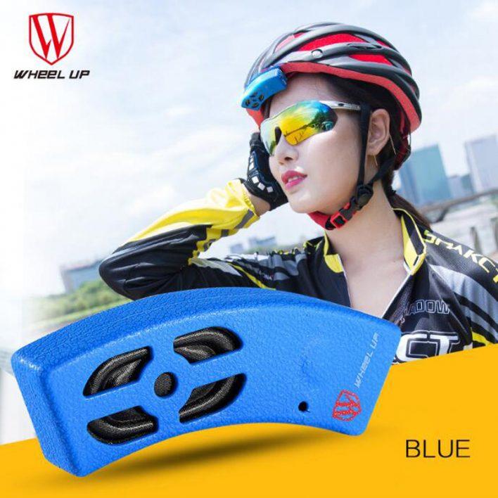 bluetooth-fahrrad-helm