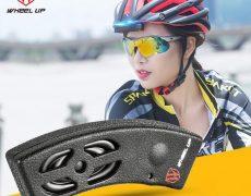 bluetooth-fahrrad-helm3