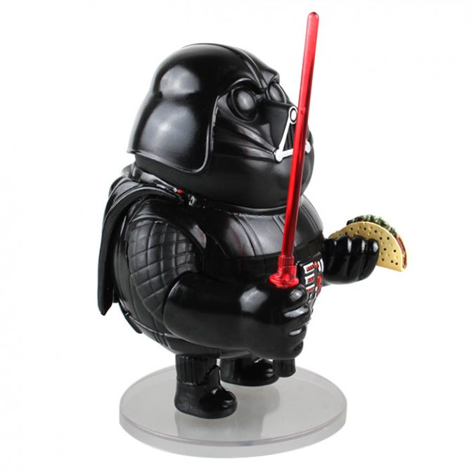 Darth-Vader-Actionfigur(4)