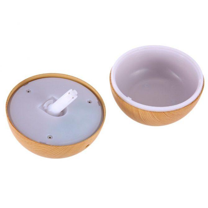 Fea-Air-Conditioner(11)