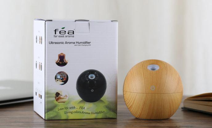 Fea-Air-Conditioner(4)