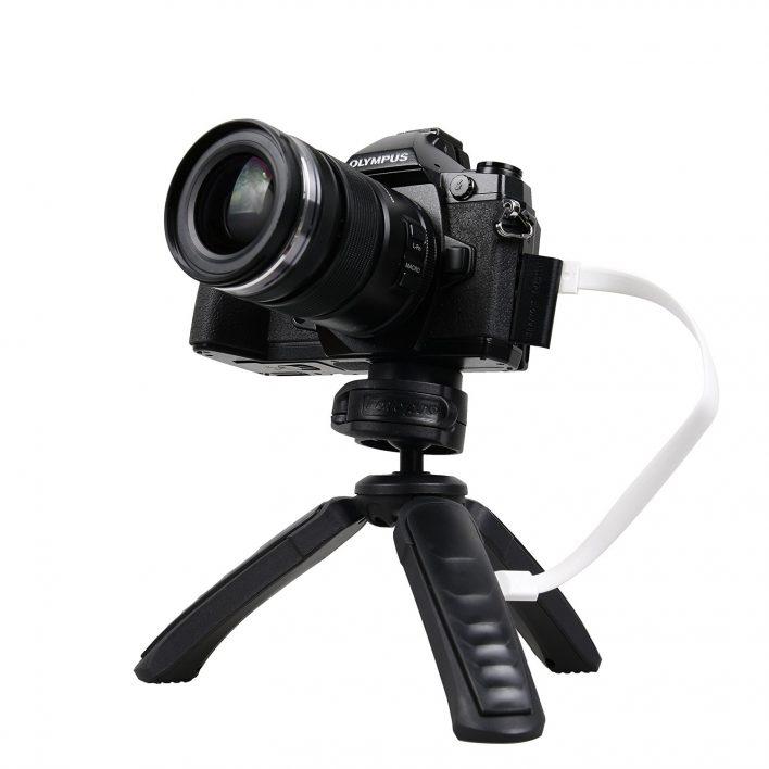 fotopro-stativ-powerbank2
