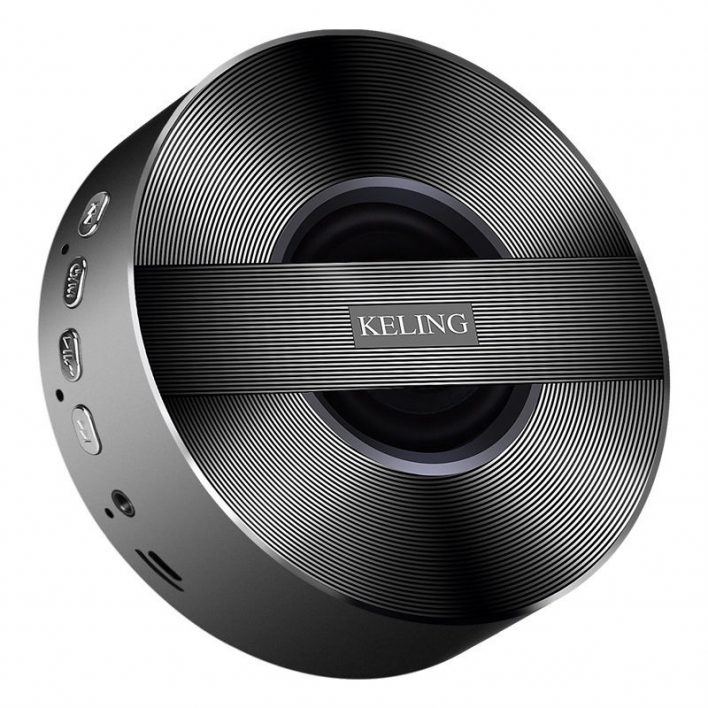 keling-portable-lautsprecher4
