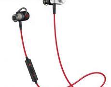 Meizu EP-51 Bluetooth Sportkopfhörer
