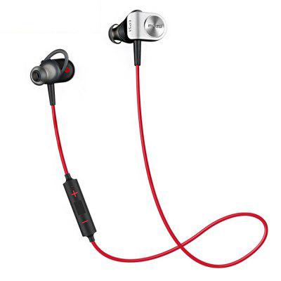 MeizuEP51 Sport Kopfhörer