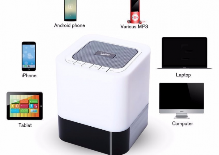 Mini-Bluetooth-Lautsprecher(10)