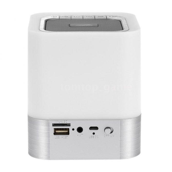 Mini-Bluetooth-Lautsprecher(9)