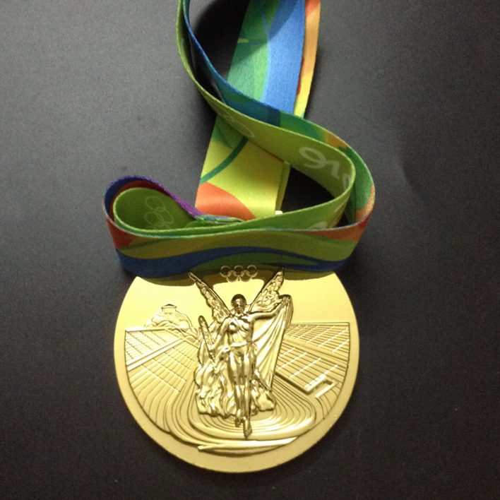 olympische-goldmedaillen-brasilien10