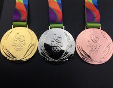 olympische-goldmedaillen-brasilien2