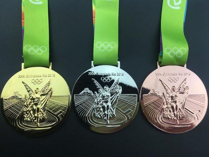 olympische-goldmedaillen-brasilien7