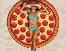 pizza-decke-strand7