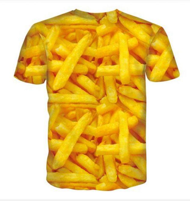 Pommes-T-Shirt(7)