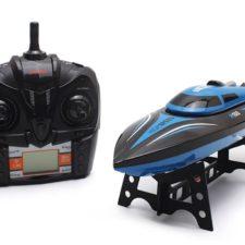 Skytech H100 RC Speedboat