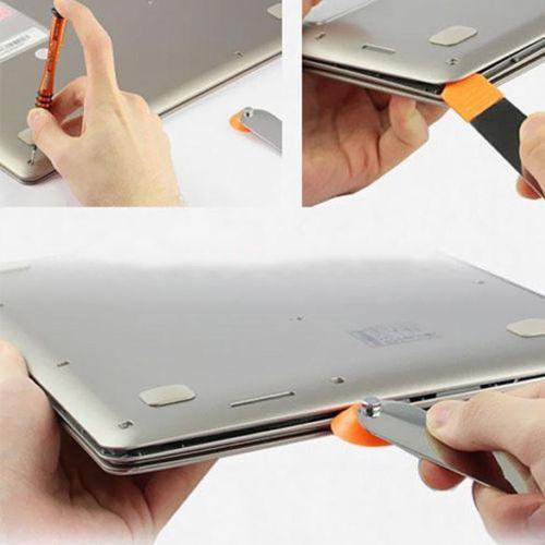 reparatur-tool-tablet-iphone