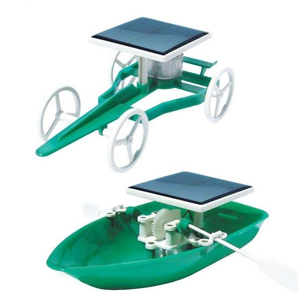 Solar-Spielzeug-Kinder(4)