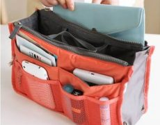 travelorganizer