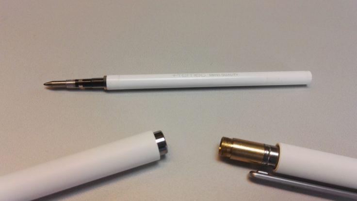 Xiaomi Mi Home Kugelschreiber Mine