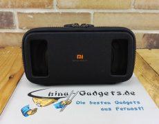 Xiaomi VR Play – VR-Brille mit weicher Oberfläche für 10,77€