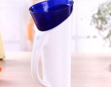 SmartCup Becher