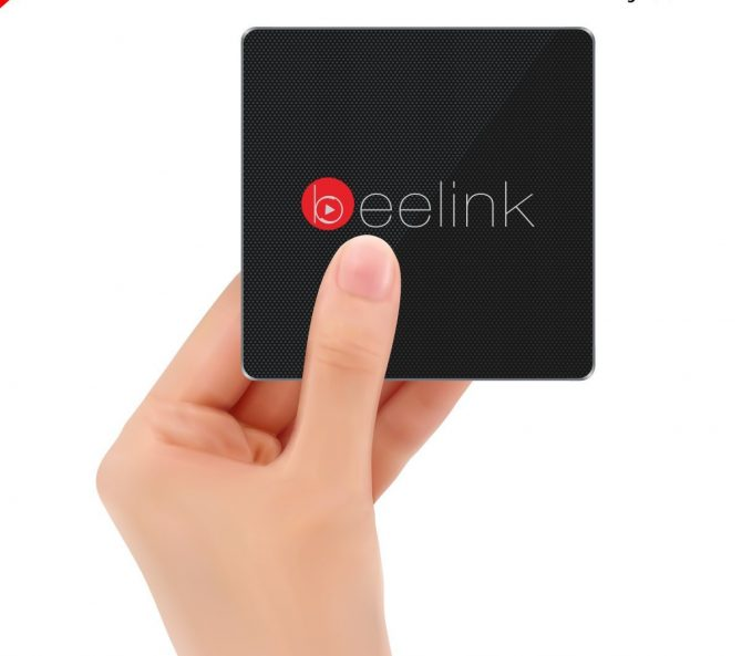 beelink-gt1-tv-box-1
