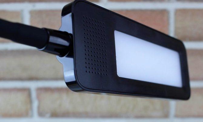 dppower led tischlampe (3)