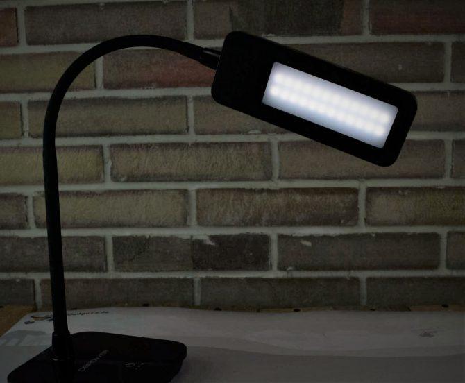 dppower led tischlampe (4)