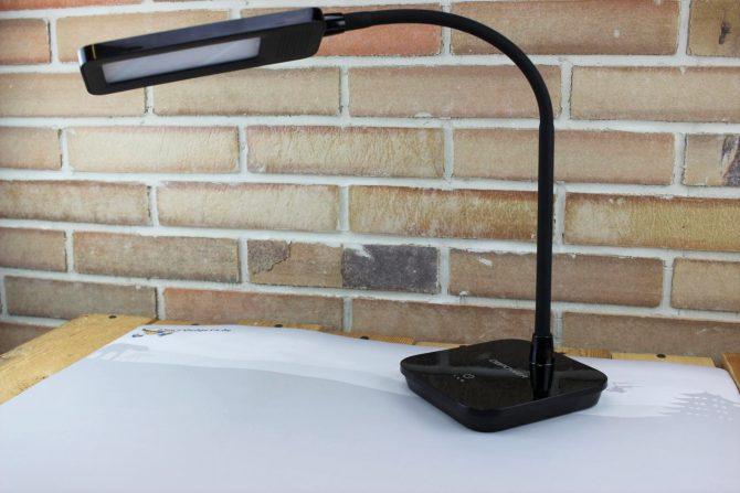 dppower led tischlampe (5)