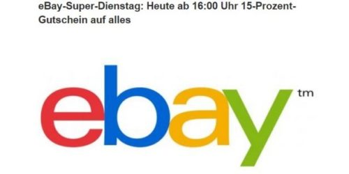 ebay-super-dienstag