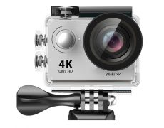 eken h9 4k actioncam (2)