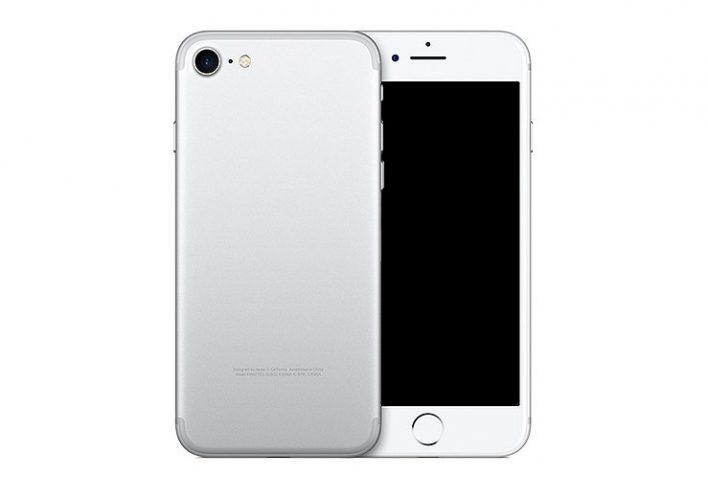 fake-iphone-7