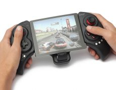 ipega-bluetooth-gamepad7