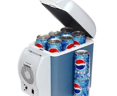 Auto Kühlschrank Aldi : Autokühlschrank für dosen mit gutscheincode für u ac
