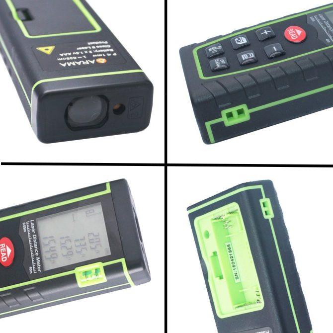 lasermessgerät1
