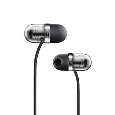 Xiaomi Mi Capsule In-Ear Kopfhörer
