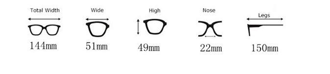 praktische-brille-groesse
