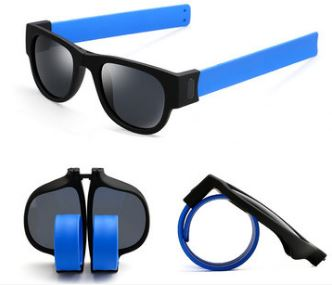 praktische-brille3