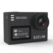 SJCAM SJ6 Action Cam