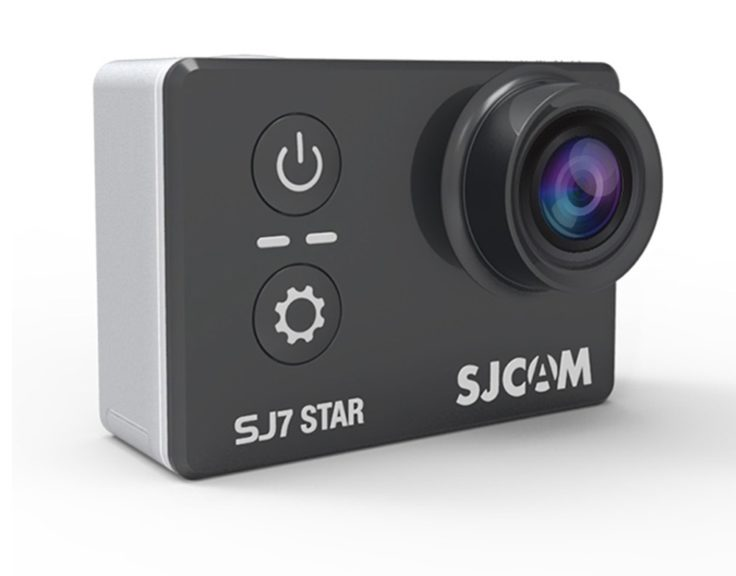 sjcam-sj7-01