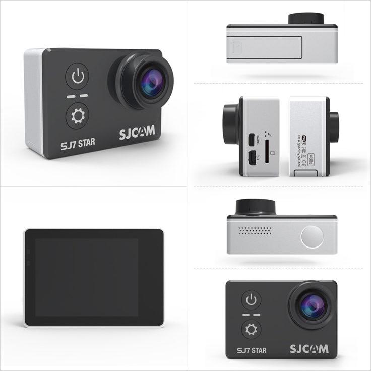 sjcam-sj7-02