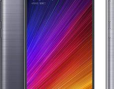 Xiaomi Mi 5S und 5S Plus offiziell vorgestellt