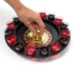 trink-roulette-3