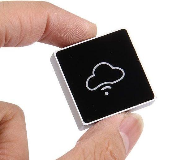 persönliche cloud