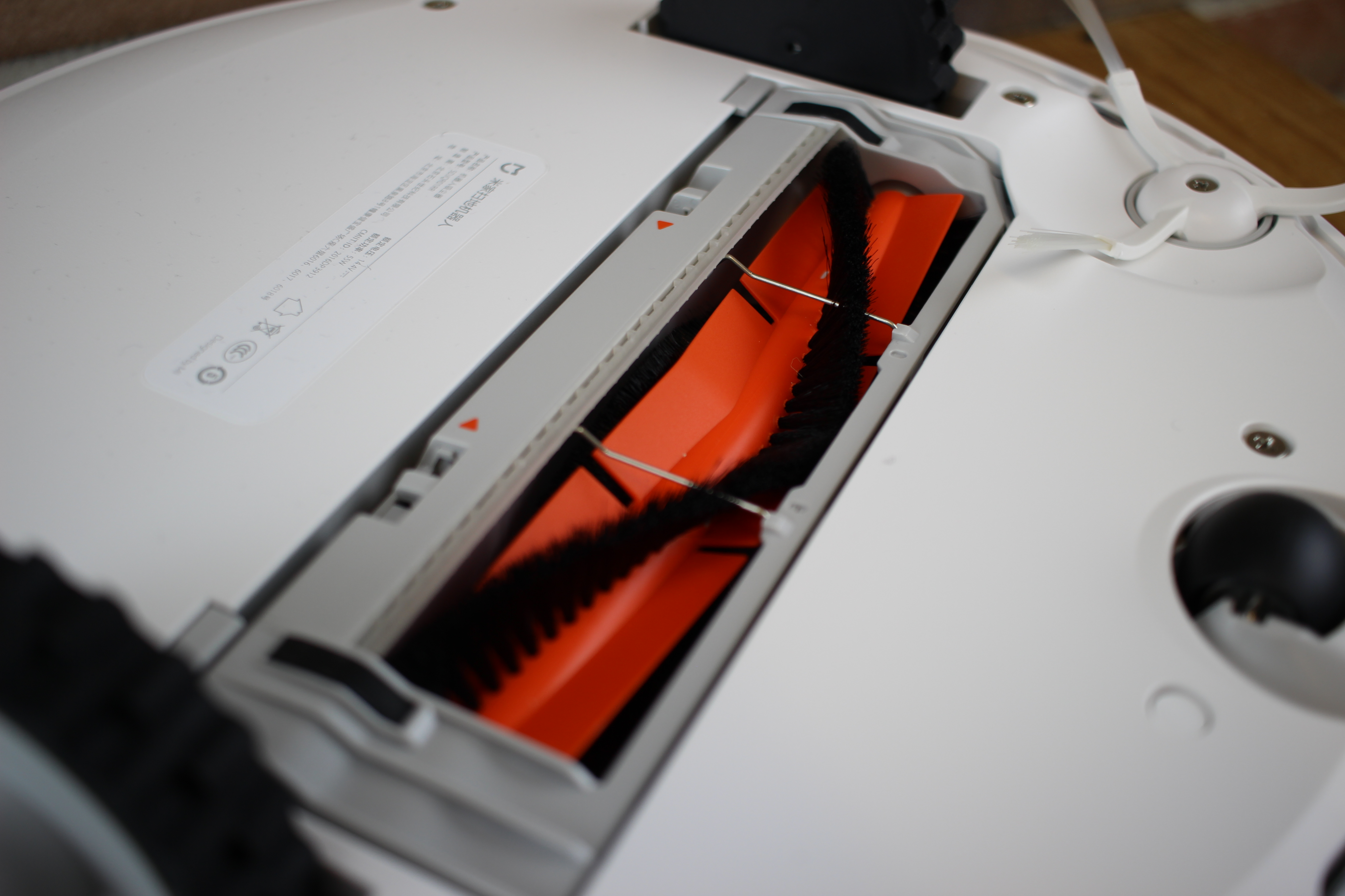 Fußboden Kaufen Xiaomi ~ Elektrischer wischmopp xiaomi electric mop d im test
