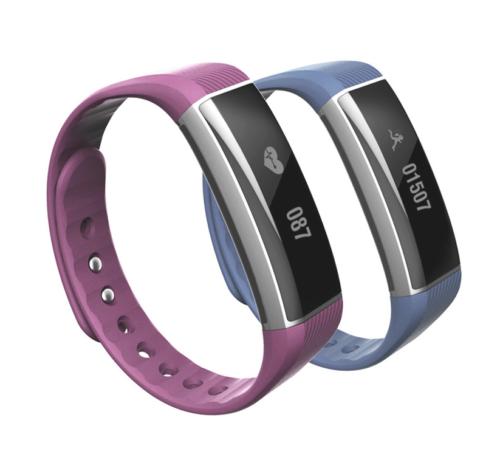 Zeblaze Zeband Smartwatch