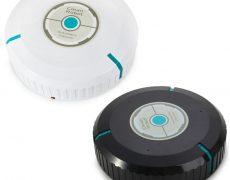 clean-robot-wischroboter