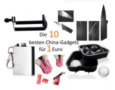die_10_besten_china_-_gadgets_fuer_1_euro6
