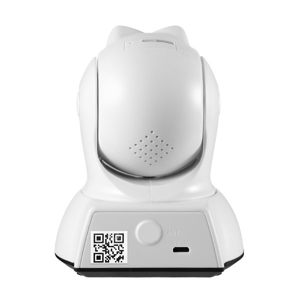 digoo-bb-m2-wlan-sicherheitskamera4