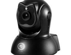 digoo-bb-m2-wlan-sicherheitskamera5