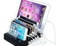 docking-station-multi-usb-anschluss